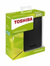 Интерфейс usb 3.0 Toshiba <b>жесткие диски</b> (HDD, SSD и NAS ...