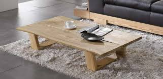 Интернет-магазин <b>Solid wood coffee table</b> Scandinavian ...