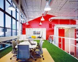 know more google offices australia canada dublin switzerland usa uk atlanta android address amenities around the world atmosphere atmosphere google office