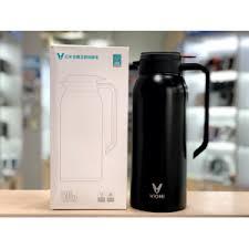 <b>Термос Xiaomi Viomi Steel</b> Vacuum Pot 1.5L купить в Самаре