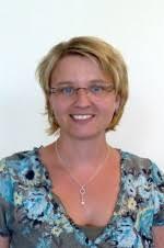 Frau Meike Albers. sekretariat(et)igs-buseck.de. Frau Rabea Engel - cache_16495246