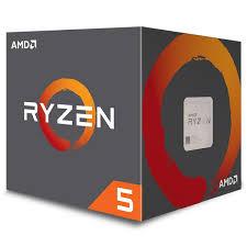 Купить Процессоры тип <b>процессора</b>: <b>amd ryzen 5</b> в интернет ...