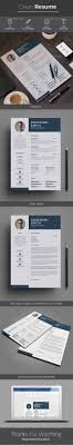 17 best images about resume templates behance resume resumes stationery resume cv word template is a minimal bold