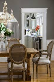 French Country Dining Room Furniture Sets Cottage Kitchen Table Sets Country Cottage Bedroom Decorating