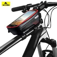 <b>Bike Bags</b> - Best <b>Bike Bags</b> Online shopping | Gearbest.com