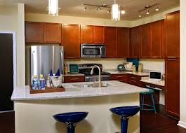 small kitchen ideas recessed ceiling small kitchen ceiling fans photos intended kitchen outdoor kitchen des