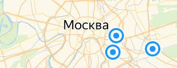 Напильники и надфили — купить на Яндекс.Маркете