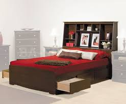 headboard design bedroom  images about bedroom ideas on pinterest bookcase bed king and bookcas