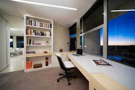 space design photos pleasant minimalist office means valuable assets for the company bright office design with amazing city bright modern office space
