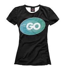 <b>GO</b>: <b>Golang new Brand</b> | www.terminal-trade.ru