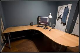 brilliant studio home office corner table walmart regarding corner office table awesome perfect tips computer desk for small spaces home desk design with brilliant corner office desk