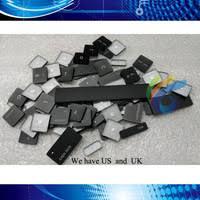 <b>A1706</b> A1708 - Shop Cheap <b>A1706</b> A1708 from China <b>A1706</b> ...