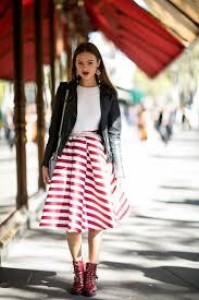 <b>Модные юбки</b> весна-лето 2019-2020 года, фото, новинки, тренды