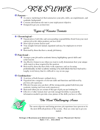 examples of resumes resume samples for it jobs format teacher 81 breathtaking resume format examples of resumes