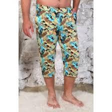 Купить в интернет-магазине <b>Бриджи мужские</b> iv31259 за 489 руб.
