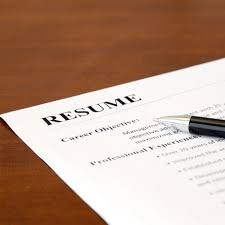 is your resume working for you employment hamilton is your resume working for you