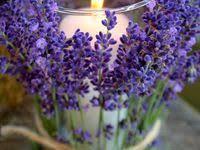 Лучших изображений доски «Декор»: 212 | <b>Flower</b> arrangements ...