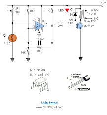 wiring 3 way switch two lights images dusk to dawn button photocell light on dimmer switch wiring 2 wire no