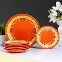 <b>Наборы</b> столовой посуды бежевого цвета купить, сравнить цены ...
