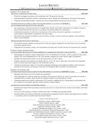 warehouse supervisor resume samples warehouse  seangarrette cowarehouse supervisor resume samples