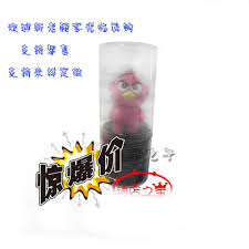 <b>Supply</b> Angry birds <b>32G</b> u disk USB mass memory <b>factory direct</b> ...
