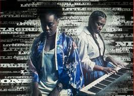 '<b>Little</b> Girl Blue' Brings <b>Nina Simone</b> Back To The Stage | 88.5 WFDD