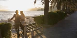 Best Mature Online Dating Sites   AskMen Best Mature Online Dating Sites