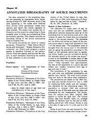 Introduction to Montague Semantics Introduction to Montague Semantics FAMU Online