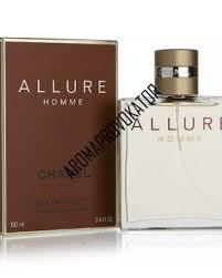 Chanel духи, купить <b>парфюм</b> Шанель, цены и отзывы ...