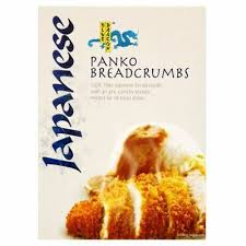 Blue Dragon <b>Panko Japanese</b> Breadcrumbs Mix Light Flaky Airy ...