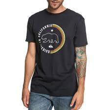 Купить <b>Мужские футболки</b> в обтяжку с якорем в Санкт-Петербурге