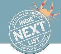 The <b>Summer 2019 Kids</b>' Indie Next List Preview | the American ...