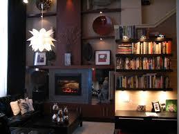 storage solutions living room:  minimalist ikea storage living room full size