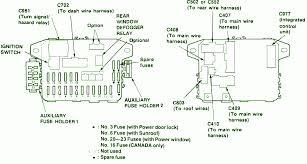 97 integra radio wiring diagram images wiring diagram additionally 97 honda accord radio wiring diagram in