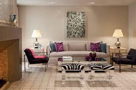 elegant living room furniture contemporary design for well living room contemporary furniture living room designs amazing contemporary furniture design