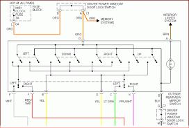 silverado wiring diagram wiring diagram 2000 chevy silverado trailer wiring diagrams 2001 chevy silverado power seat wiring diagram 2004 ford f150 source