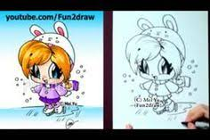 <b>New</b> Fun 2 Draw Animals - <b>Bing</b> images | cute | <b>Summer</b> drawings ...