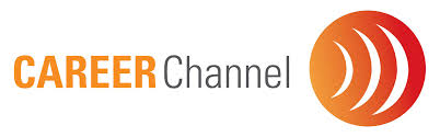 career channel executive search linkedin must have experience in carrying out headhunting activities or hr recruitment interested please email to ks ng careerchannel com my