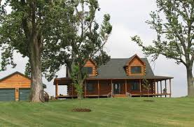 oak log cabins: gastineau log homes is the worlds largest producer of oak log homes wwwoakloghome