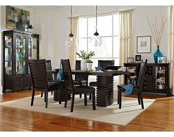 City Furniture Dining Room Dining Room Furniture Brands Value City Furniture