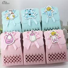 <b>AVEBIEN Cute Candy Box</b> Baby Birthday Event Party Supplies ...