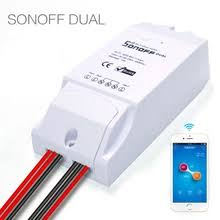 <b>sonoff wifi</b> – Buy <b>sonoff wifi</b> with free shipping on AliExpress