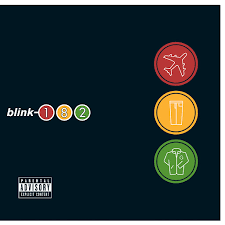 <b>blink</b>-<b>182</b>: <b>Take</b> Off Your Pants And Jacket - Music on Google Play