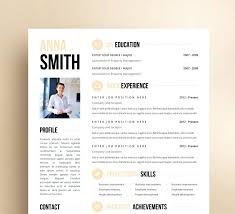 resume templates modern aerospace engineer sample resume sample cover letter design resume templates design resume templates modern resume templates document online elegant examples design word designer format