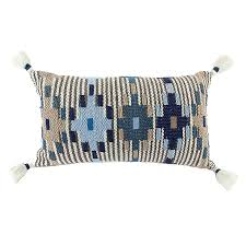 <b>Подушка декоративная</b> Tkano <b>Ethnic</b> 40х60