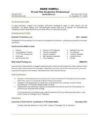 photography resume letter sample photography skills resume school custodian resume sle sample resume for a janitor landscape landscape resume landscape resume samples interesting