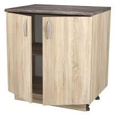 <b>Кухонные шкафы</b> купить в ОБИ