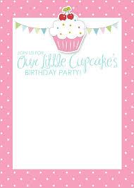birthday invitation card template birthday invitation card birthday invitation card template