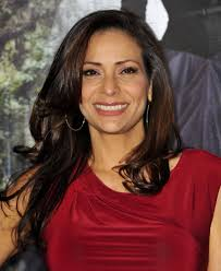 Constance Marie. Beautiful Creatures Los Angeles Premiere Photo credit: Apega / WENN. To fit your screen, we scale this picture smaller than its actual size ... - constance-marie-premiere-beautiful-creatures-01