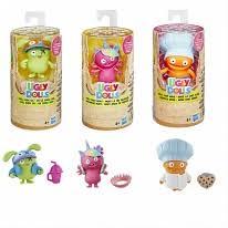 UGLY <b>DOLLS</b> - <b>Toy</b>.ru